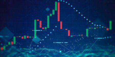 Binomo Trading Strategies Using Parabolic SAR Indicator with Evening Star Pattern