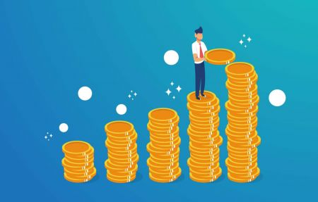 How to Earn additional Funds Up to 20% Weekly In Binomo